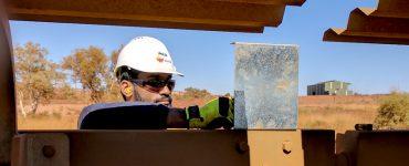 Warrikal Engineering Electrical & Site Maintenance Services Western Australia