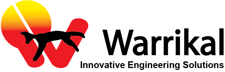 Warrikal Engineering