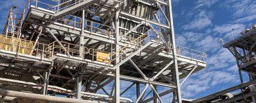Warrikal Engineering Maintenance Services Plant Perth WA