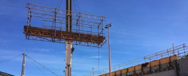 Warrikal Engineering Scaffolding Services Western Australia